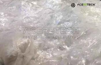 PE袋子/薄膜